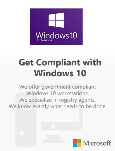 Windows10-Slide