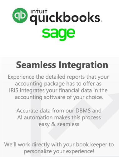 Integration-Slide